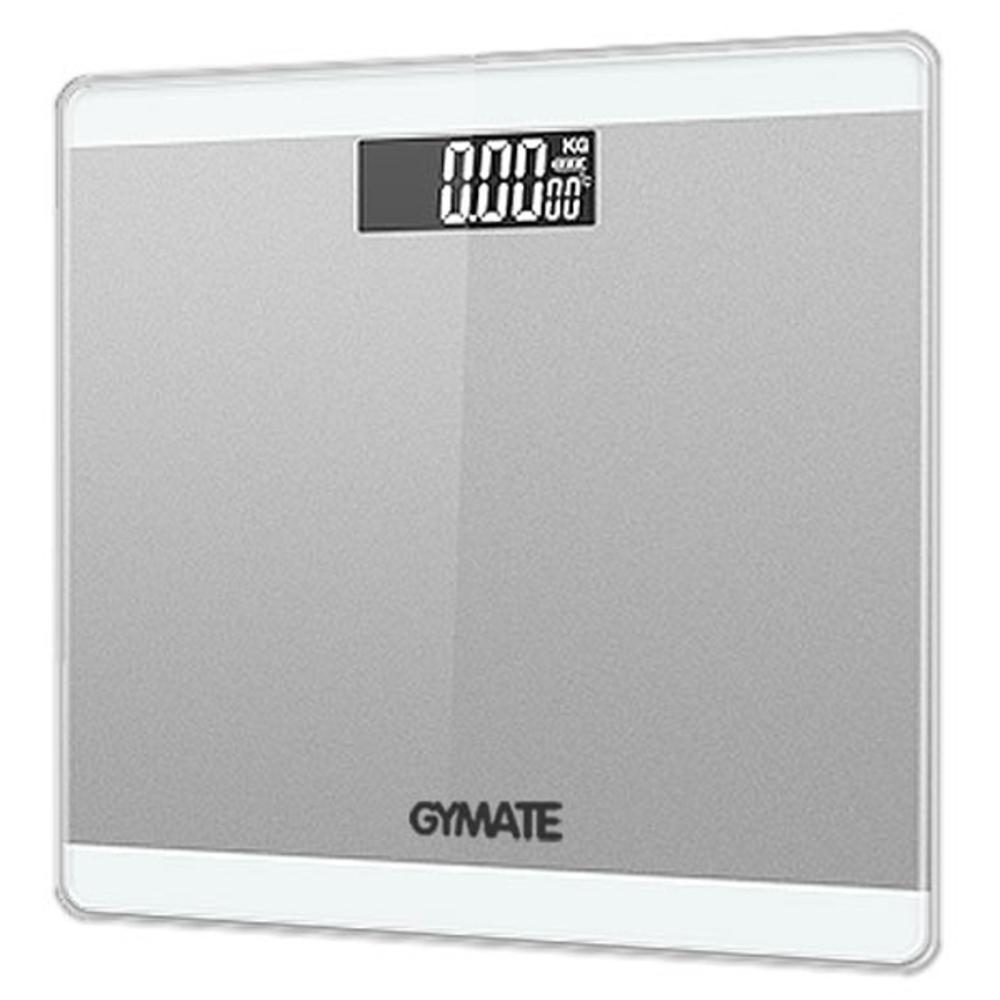 지메이트체중계GY-100
