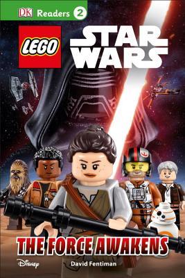 LegoWarsthe