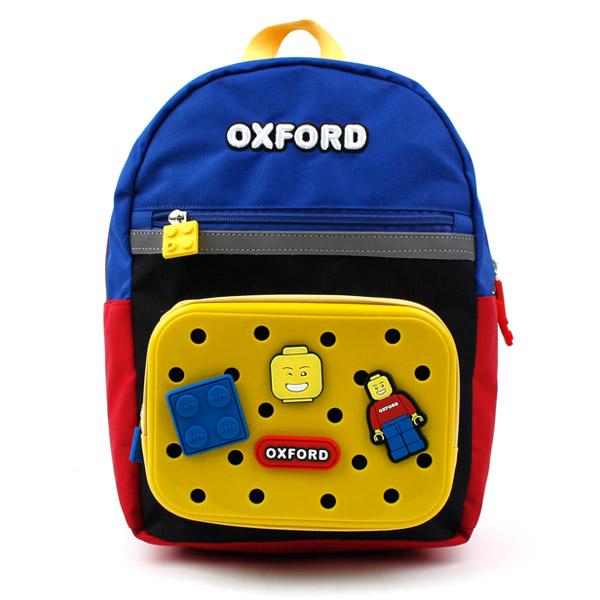 옥스포드OX0004