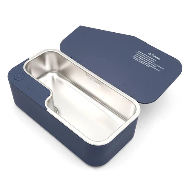 스마클린초음파세척기안경세척기