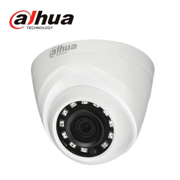 HD-CVI/SD전용